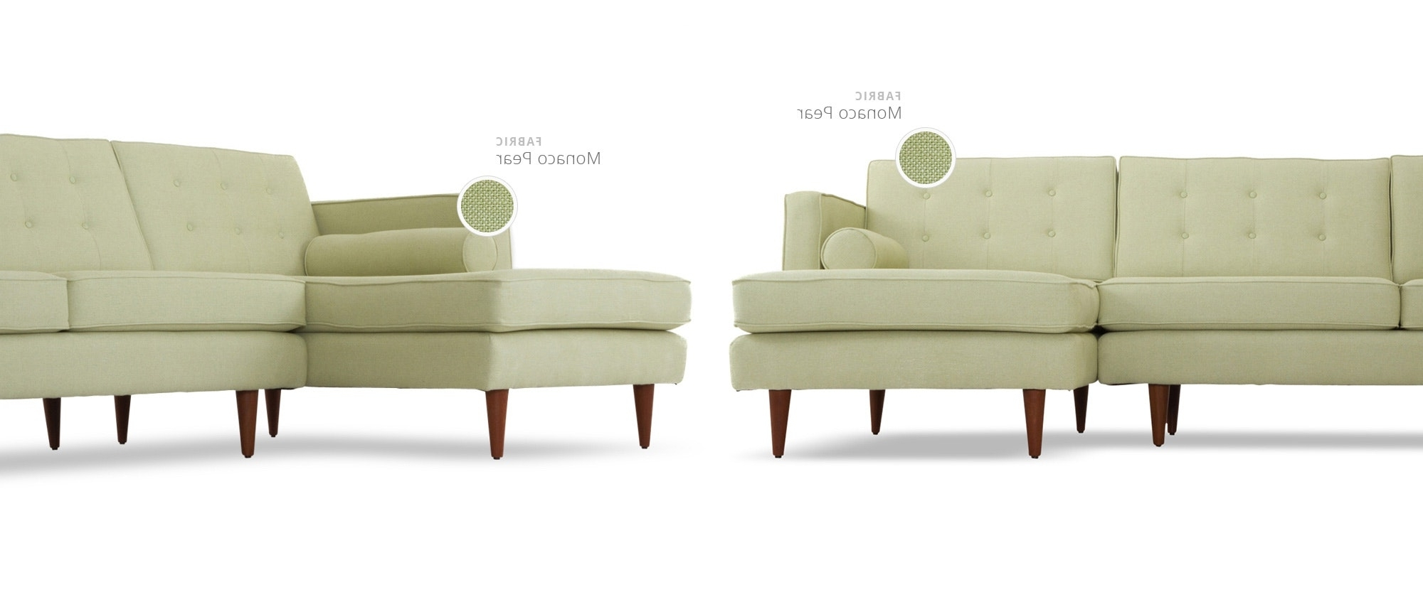 Well Known Braxton Sectional (View 18 of 20)