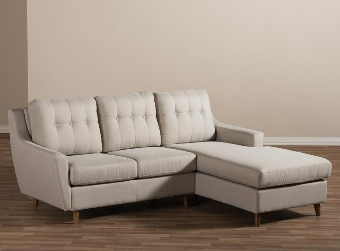 Well Known Braxton Sofas Regarding Sofa : Braxton Sofa Astonishing Braxton  Sofa American Leather (Gallery