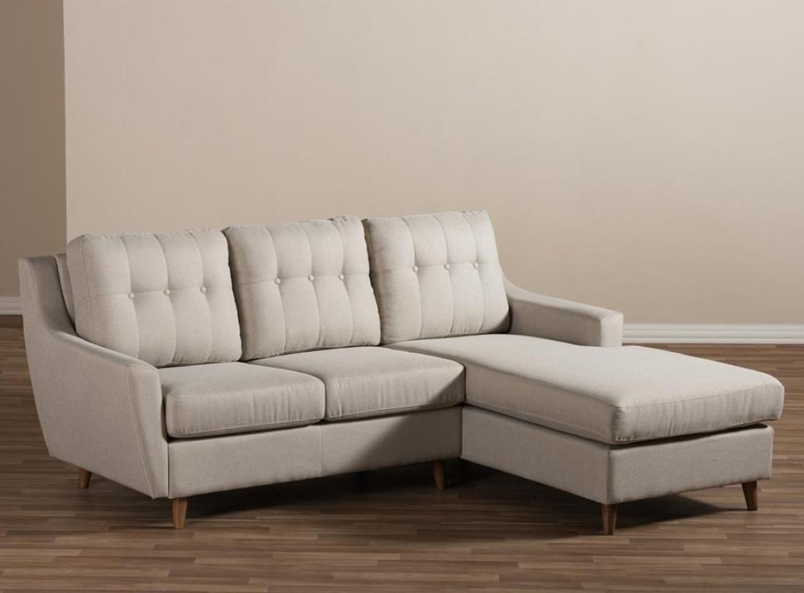 Well Known Braxton Sofas Regarding Sofa : Braxton Sofa Astonishing Braxton Sofa American Leather (View 16 of 20)