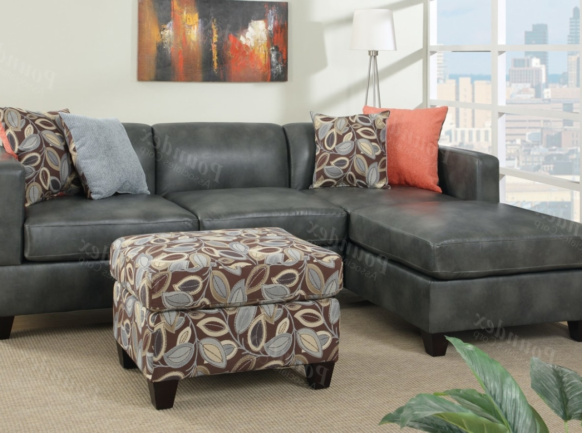 Well Known Braxton Sofas Regarding Sofa : Braxton Sofa Prominent Braxton Sofa American Leather (View 18 of 20)
