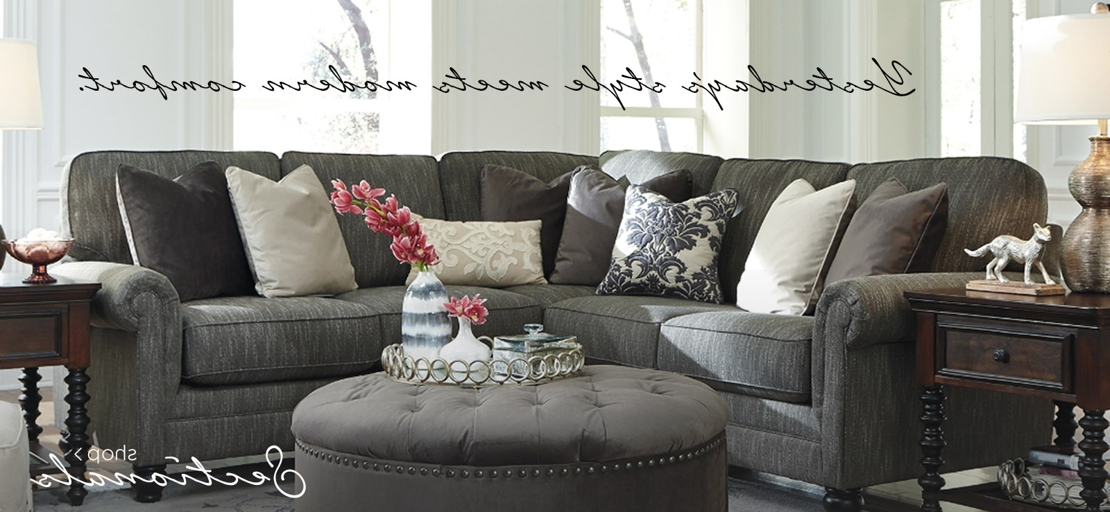 Well Known Casual Sofas And Chairs 88 With Casual Sofas And Chairs In Casual Sofas And Chairs (View 18 of 20)
