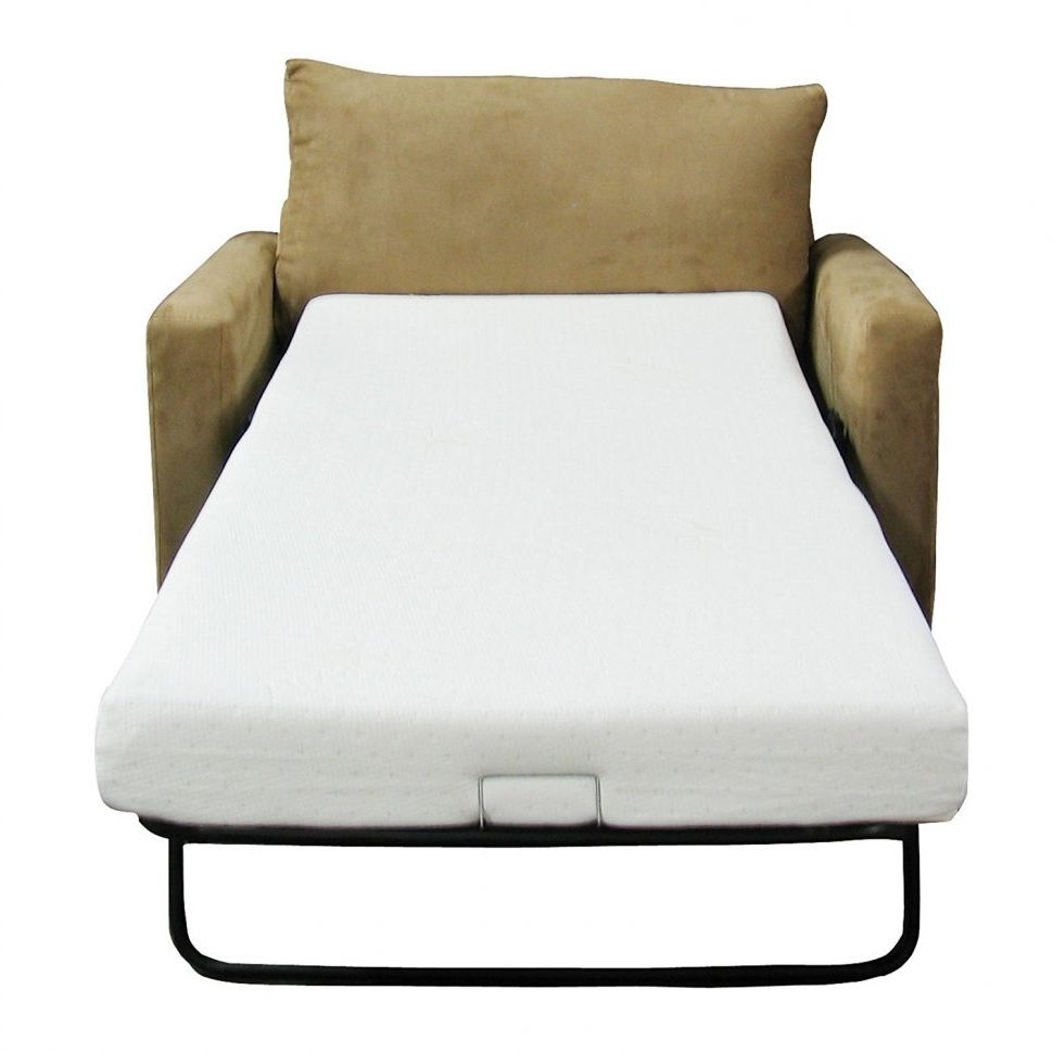 Well Known Chair : Hide A Bed Couch For Sale Small Couch With Pull Out Bed Inside Pull Out Sofa Chairs (View 13 of 20)