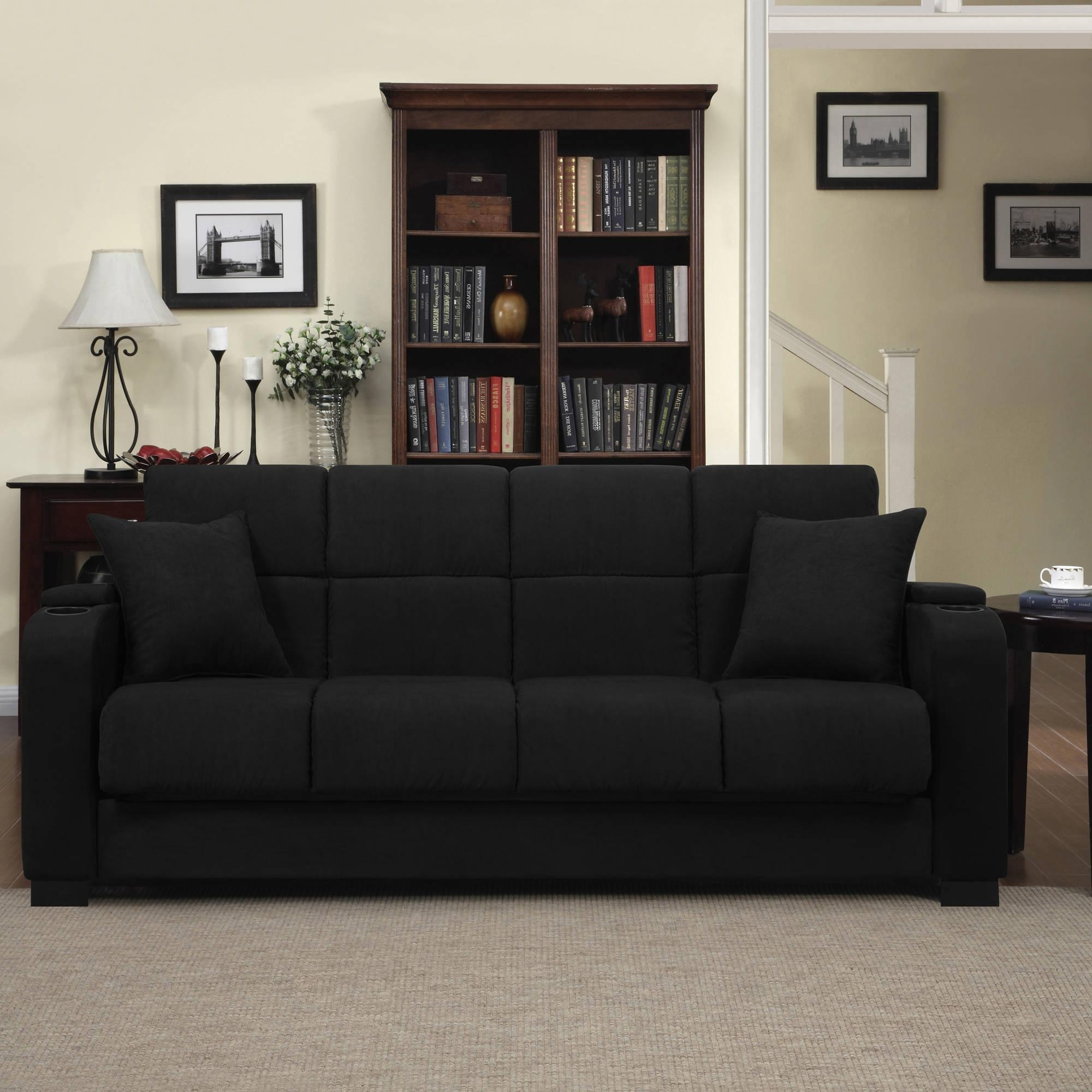 Well Known Cheap Sofas Under 200 – Mforum Throughout Cheap Black Sofas (View 18 of 20)