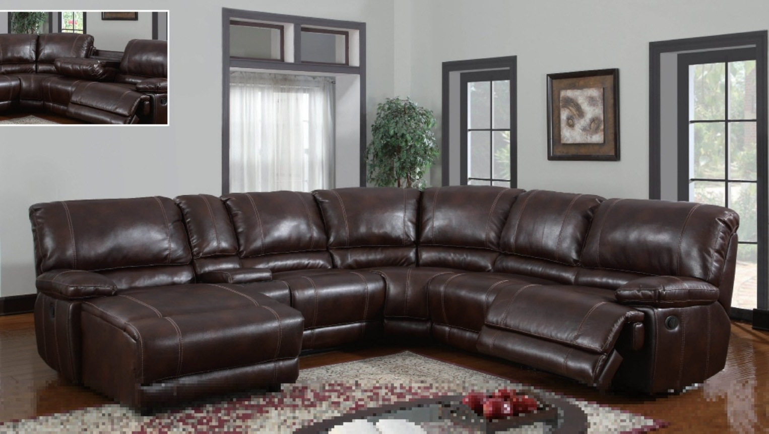 Well Known Closeout Sofas Intended For Sofa : Closeout Sofas Stimulating Closeout Leather Sofas (View 19 of 20)