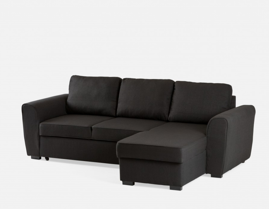 Well Known Coat Rack Berto Interchangeable Sectional Sofa Bed With Storage With Regard To Structube Sectional Sofas (View 20 of 20)