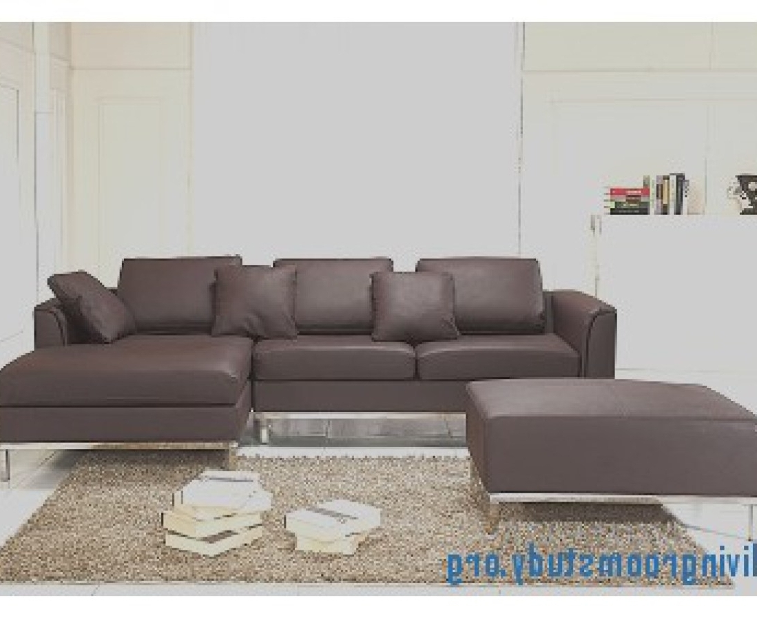Well Known Collection Sectional Sofas Orange County Ca – Mediasupload Intended For Orange County Ca Sectional Sofas (View 15 of 20)