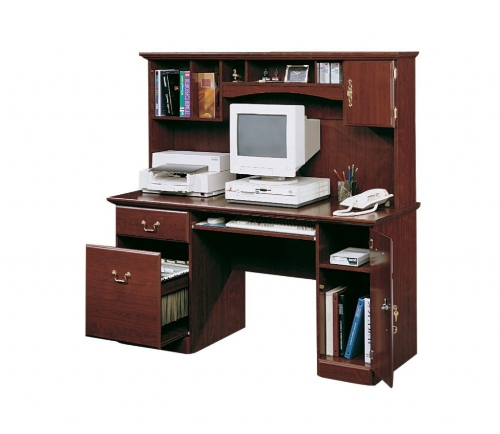 Well Known Computer Desks At Target With Regard To Small Computer Desk Target Wonderful Desks At 30 On Cute Book (View 16 of 20)