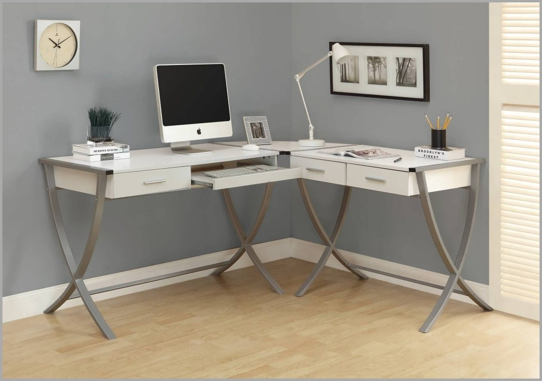 Featured Photo of Computer Desks At Wayfair