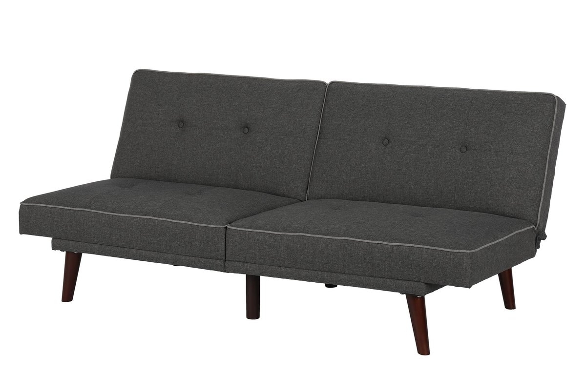 Well Known Convertible Sofas In Beamon Convertible Sofa & Reviews (View 15 of 20)