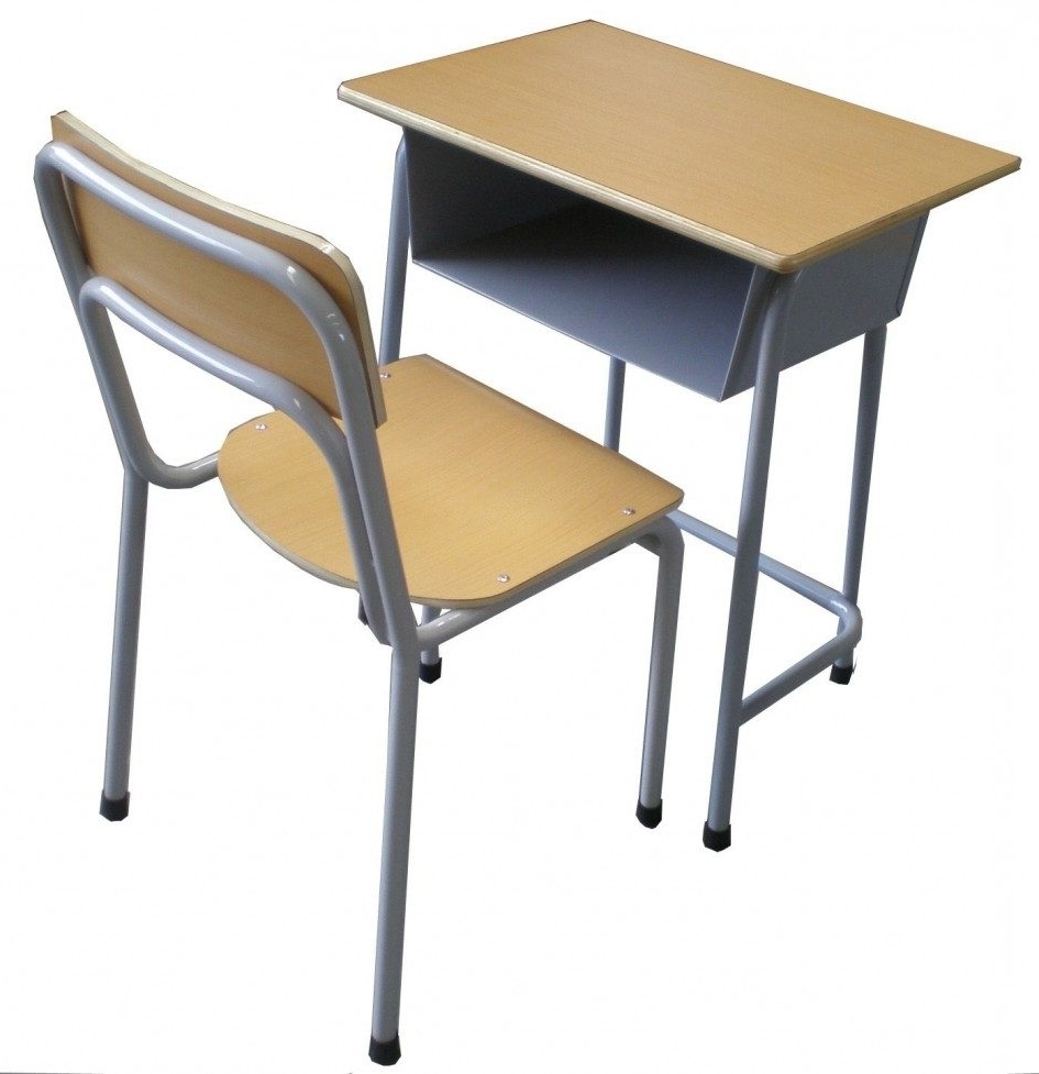 Well Known Cool Computer Desks Desk Furniture Computer Lab Chairs For Schools Regarding Computer Desks For Schools (View 19 of 20)