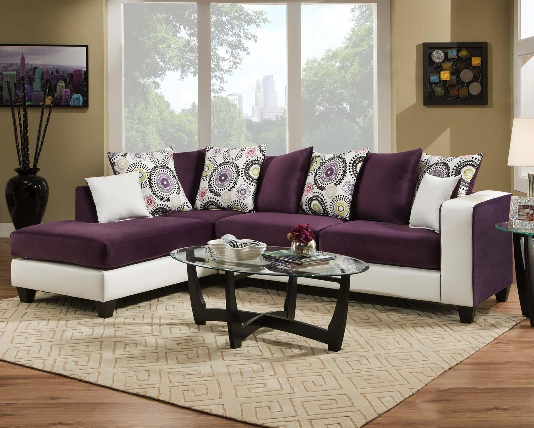 Well Known Dallas Texas Sectional Sofas Intended For Delta : Discount Furniture Online Store, Discounted Furniture In (Gallery 10 of 20)