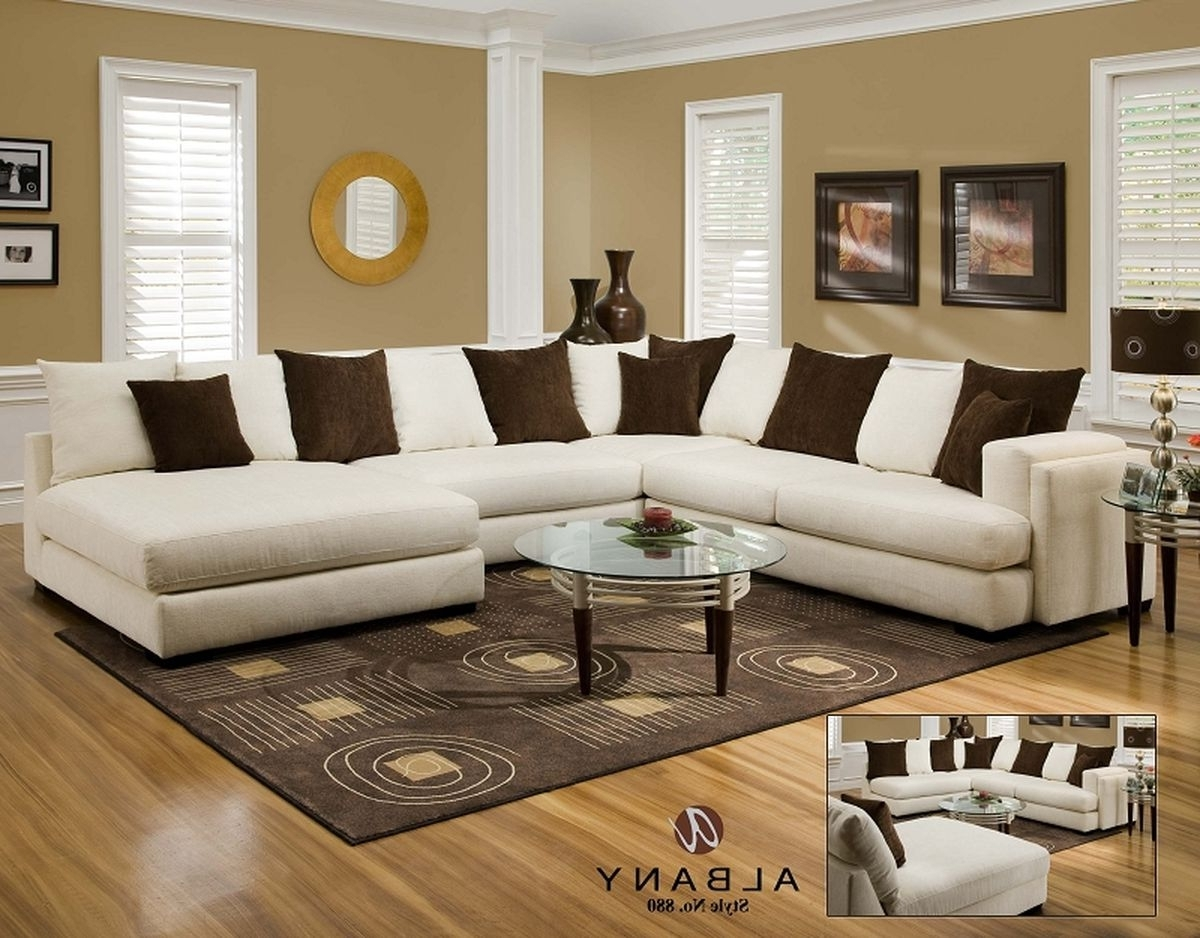 Well Known Dining Room: Inspiring Interior And Exterior Furniture Ideas With In Grand Rapids Mi Sectional Sofas (View 19 of 20)