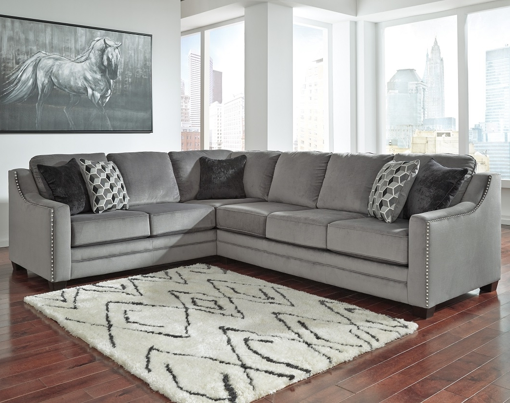 Well Known Elk Grove Ca Sectional Sofas Intended For Discount Sectional Sofa (View 20 of 20)
