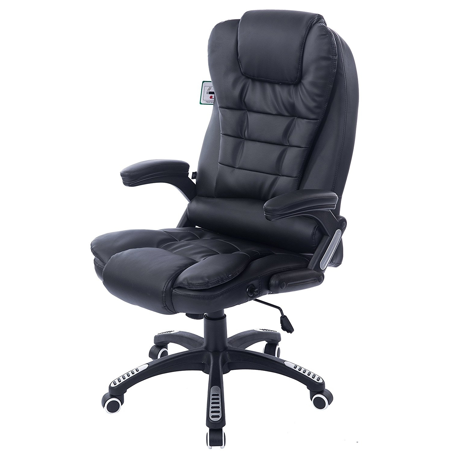 Well Known Executive Office Armchairs Regarding Chair : Workstation Chair Colorful Office Chairs Compact Office (View 18 of 20)