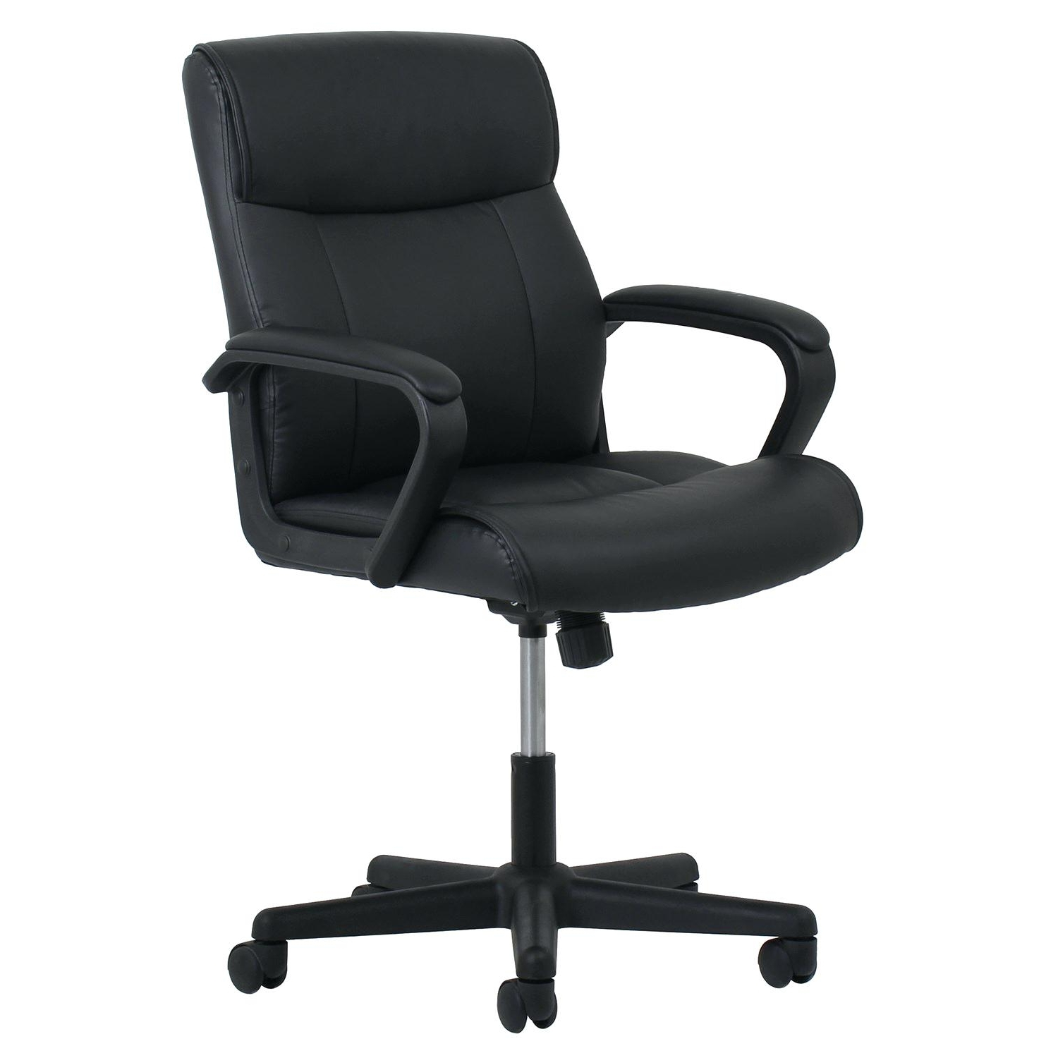 Well Known Executive Office Chair – Ncgeconference With Regard To Executive Office Chairs With Massage/heat (View 20 of 20)