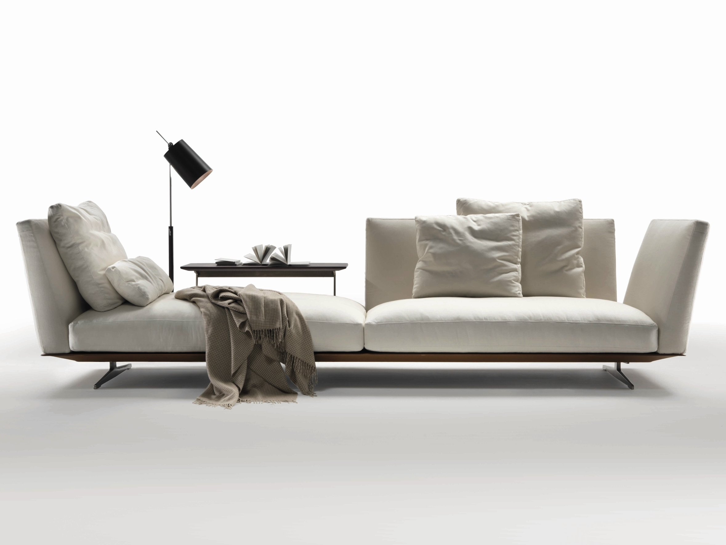 Well Known Flexform Sofas Intended For Flexform Sofas – Home Design Ideas And Pictures (View 11 of 20)