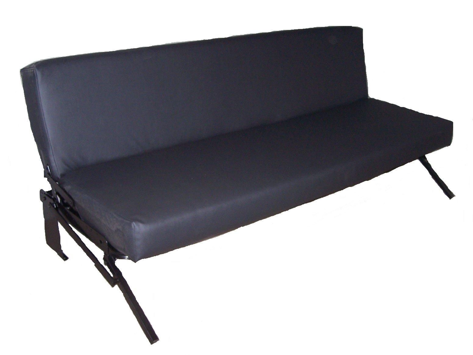Well Known Fold Up Sofa Chairs Intended For Cool Folding Couch , Epic Folding Couch 48 In Contemporary Sofa (View 19 of 20)