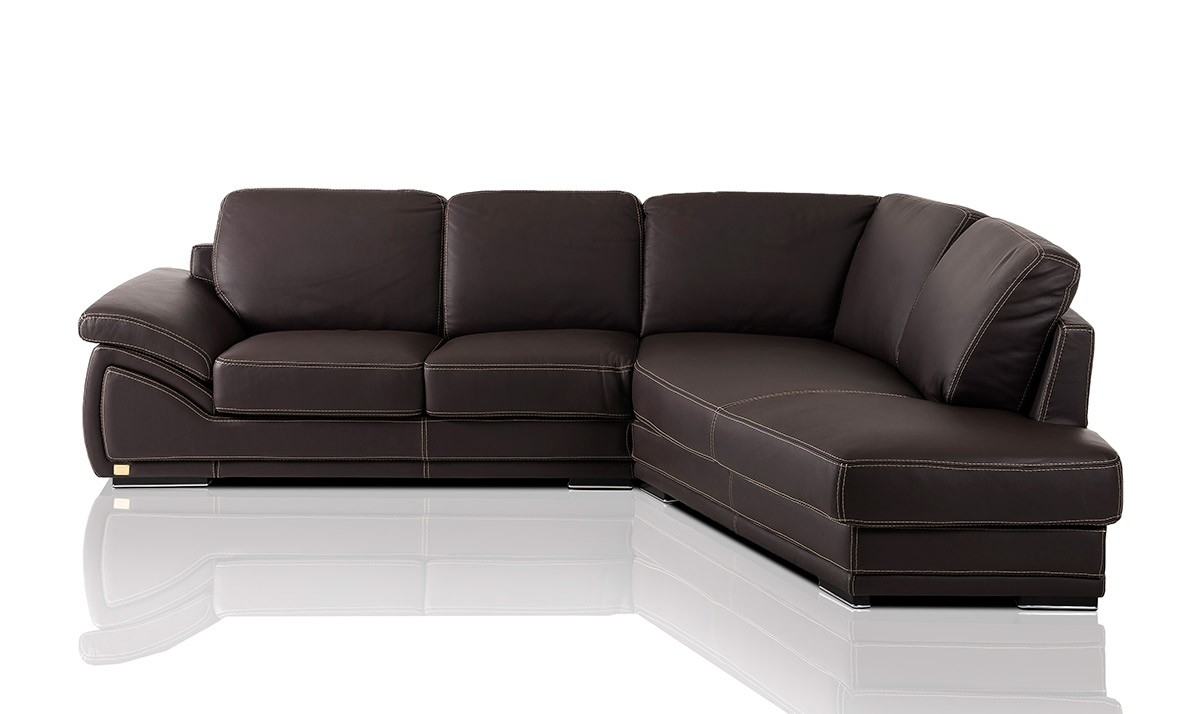 Well Known Full Grain Leather Sofas With Furnitures: Recliner Sofa Sets (View 18 of 20)