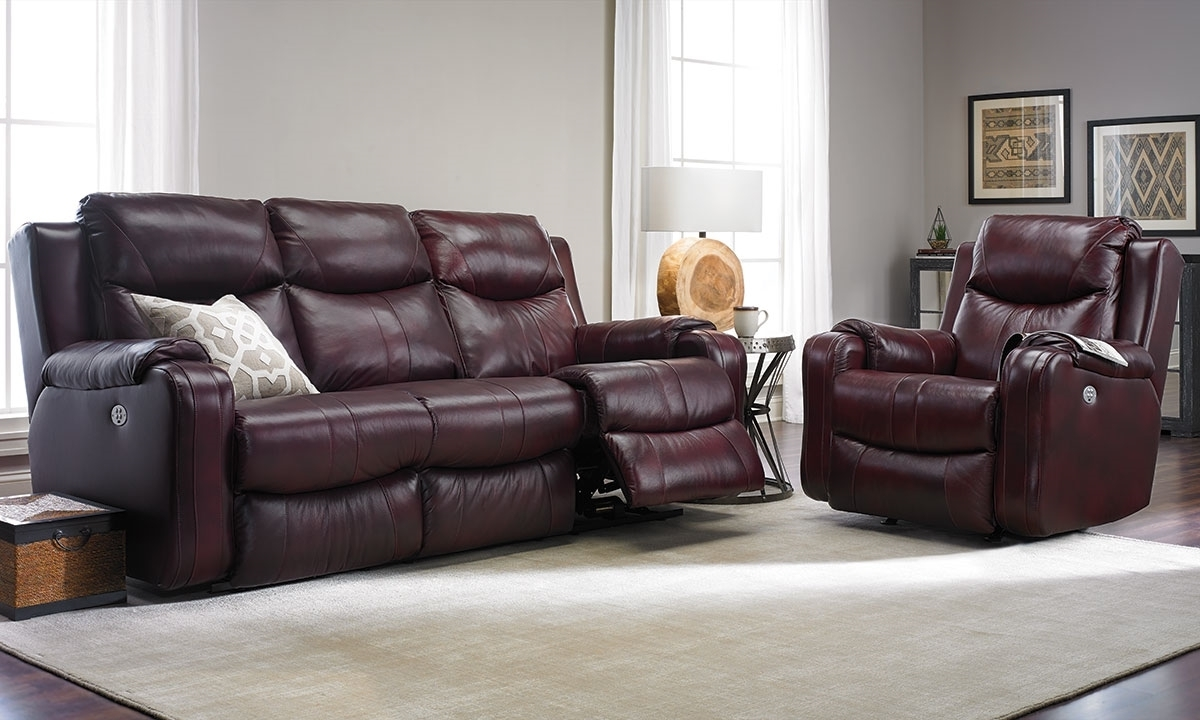 Well Known Furniture : Button Tufted Fabric Sofa Sofa Dallas Furniture Ottawa With Dufresne Sectional Sofas (View 5 of 20)