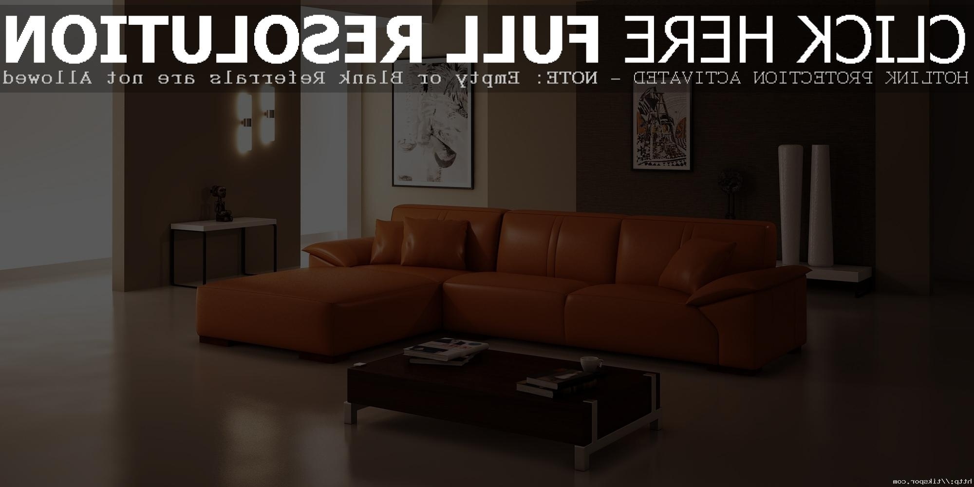 Well Known Furniture : Sectional Sofa 80 X 80 Sectional Couch Table Sectional Regarding 80x80 Sectional Sofas (View 14 of 20)