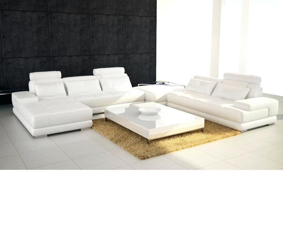 Well Known Furniture : Sectional Sofa Nailhead Trim Sectional Sofa Jamaica With Jamaica Sectional Sofas (View 17 of 20)