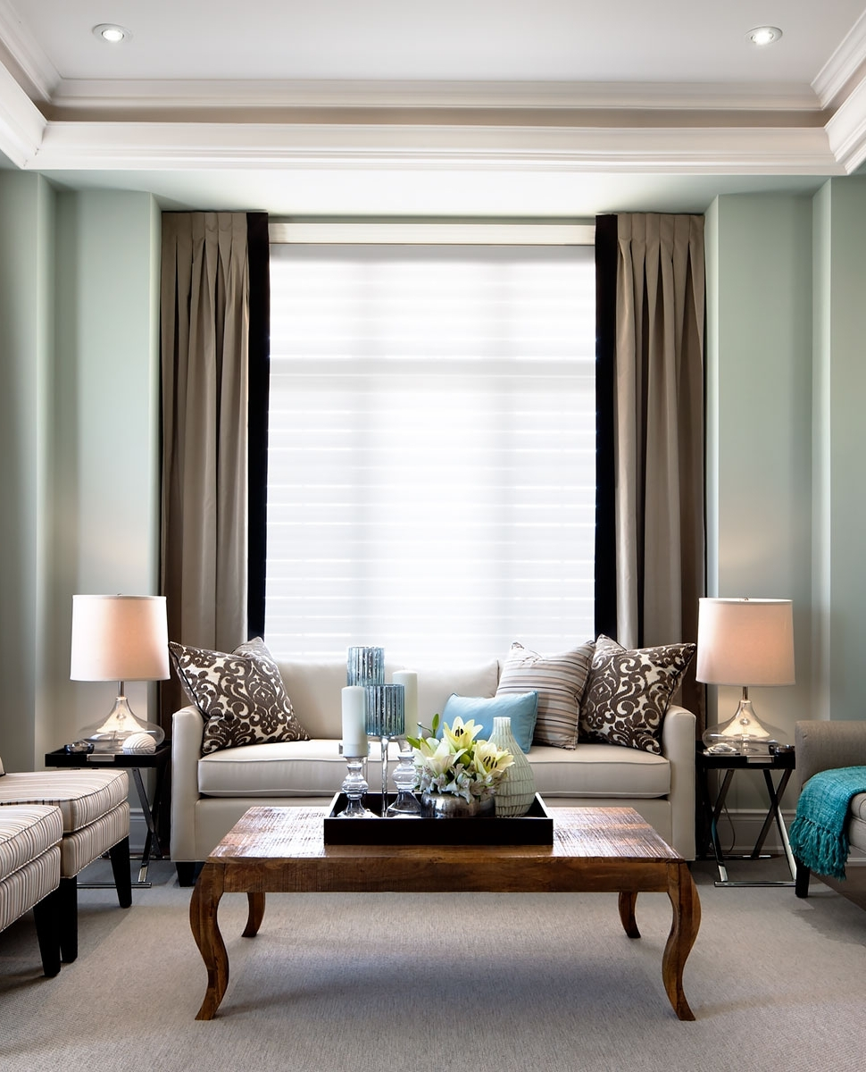 Well Known Furniture : Tufted Furniture Diy Sectional Sofa Kijiji Kitchener Throughout Kijiji Kitchener Sectional Sofas (View 17 of 20)