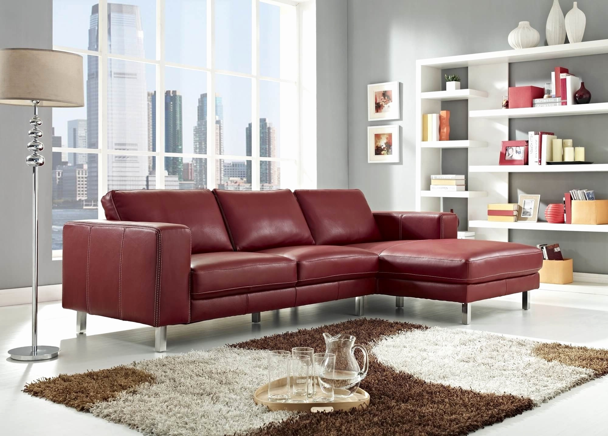 Well Known Furniture : Wonderful Cheap Sectional Sofas Under 300 Throughout Sears Sectional Sofas (View 19 of 20)