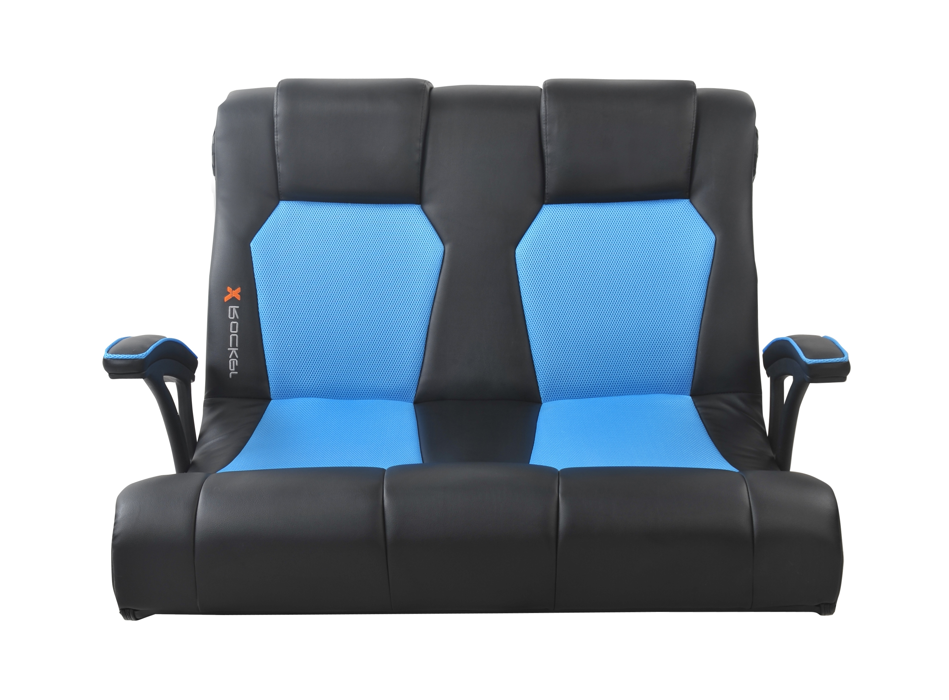 Well Known Gaming Sofa Chairs For Product (View 19 of 20)