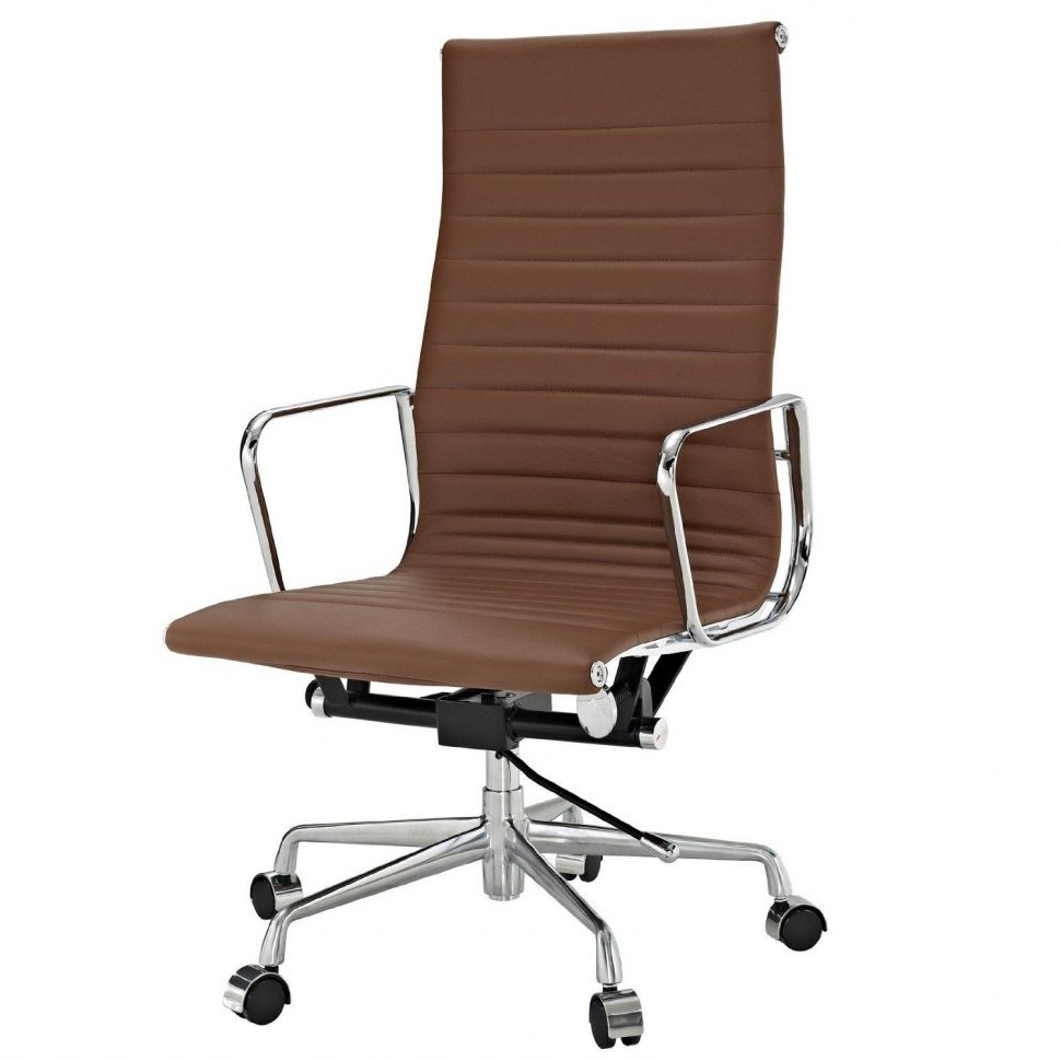 Well Known Global Executive Office Chairs Regarding Chair : Global Office Chairs Leather Desk Chair Office Furniture (View 20 of 20)
