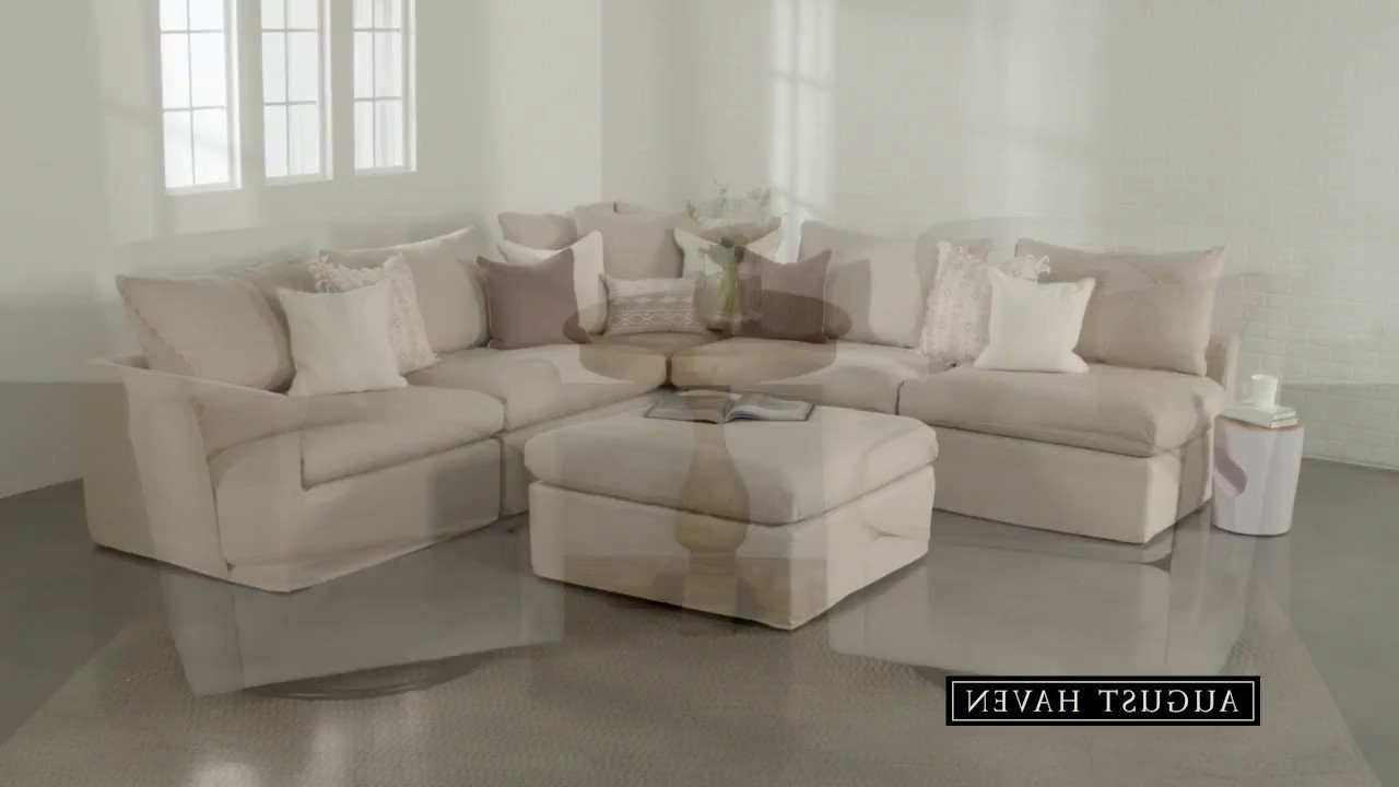 Well Known Green Bay Wi Sectional Sofas Throughout Spring Sale – Save On Living Room Furniture (View 18 of 20)