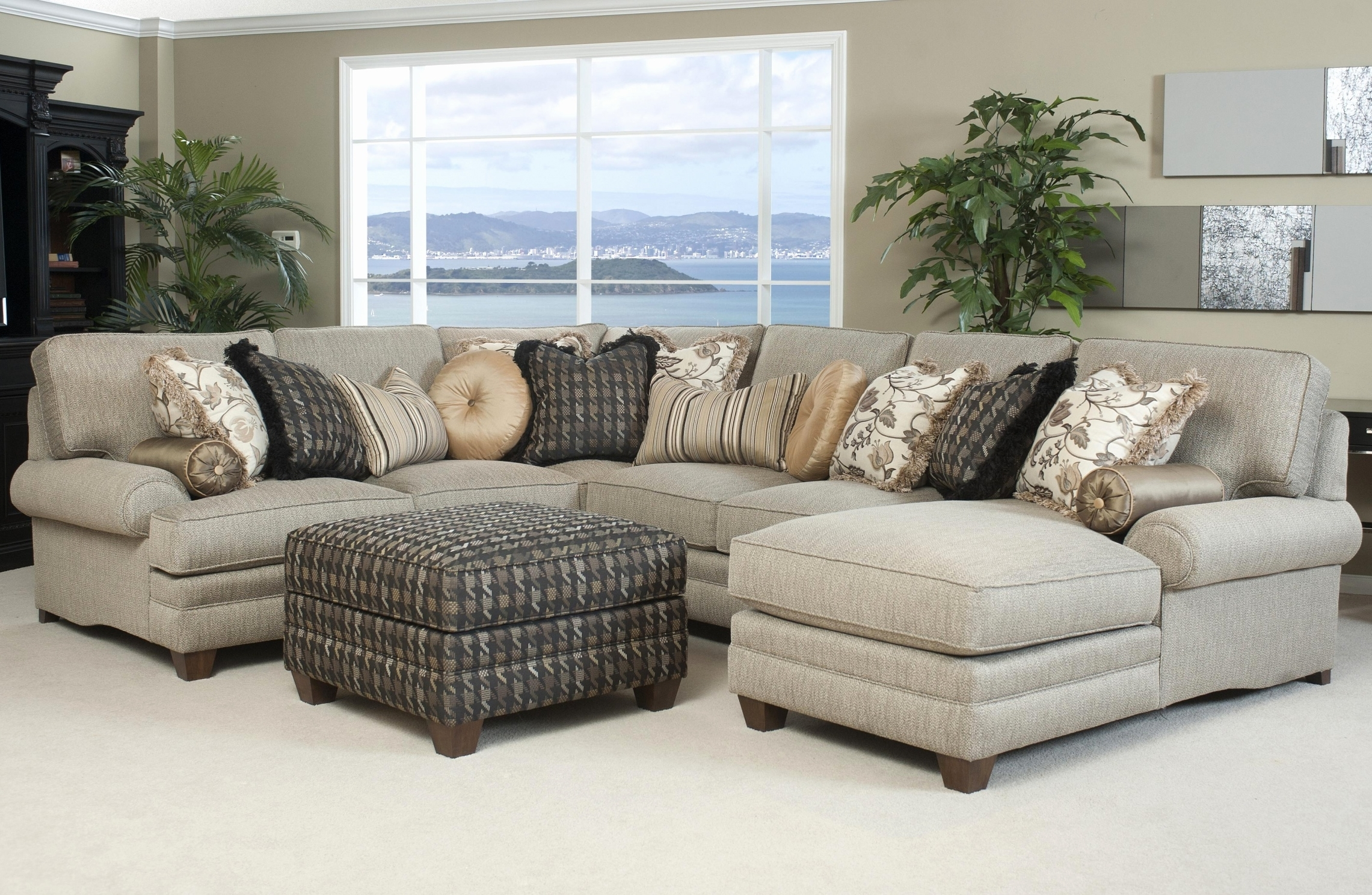 Well Known Halifax Sectional Sofas Pertaining To 32 Amazing Sectional Sofa With Chaise Lounge Pictures – Sectional (View 20 of 20)