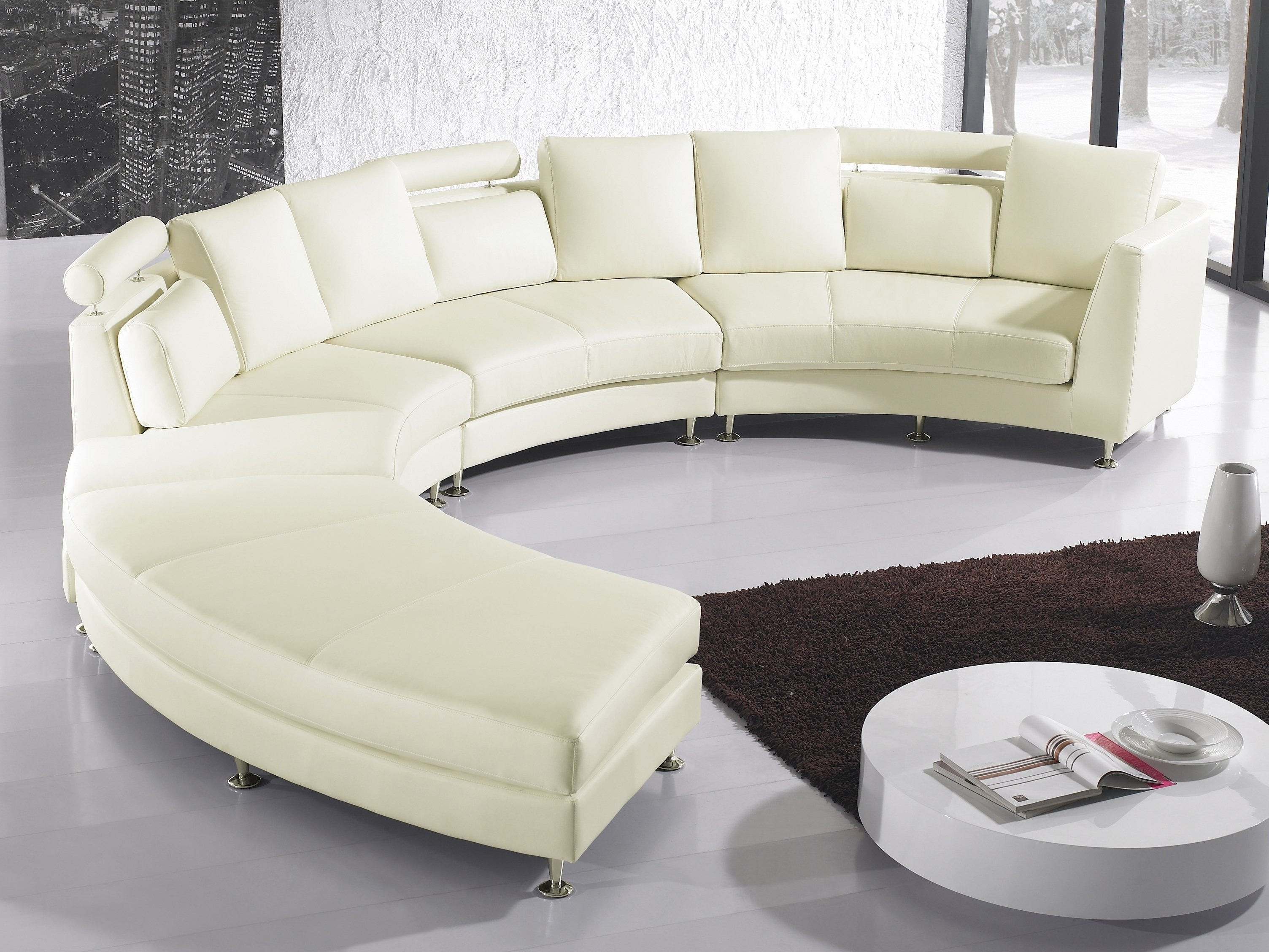 Well Known Hickory Nc Sectional Sofas For Sofas Center Curved Sectional Sofas Hickory Nc Luxury Sofa With (View 11 of 20)