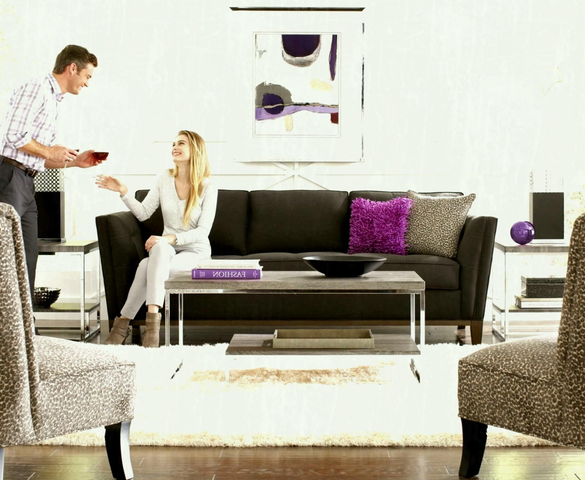 Well Known Homemakers Des Moines Iowa Furniture Outlet Clearance Ames Stores Pertaining To Homemakers Sectional Sofas (View 11 of 20)