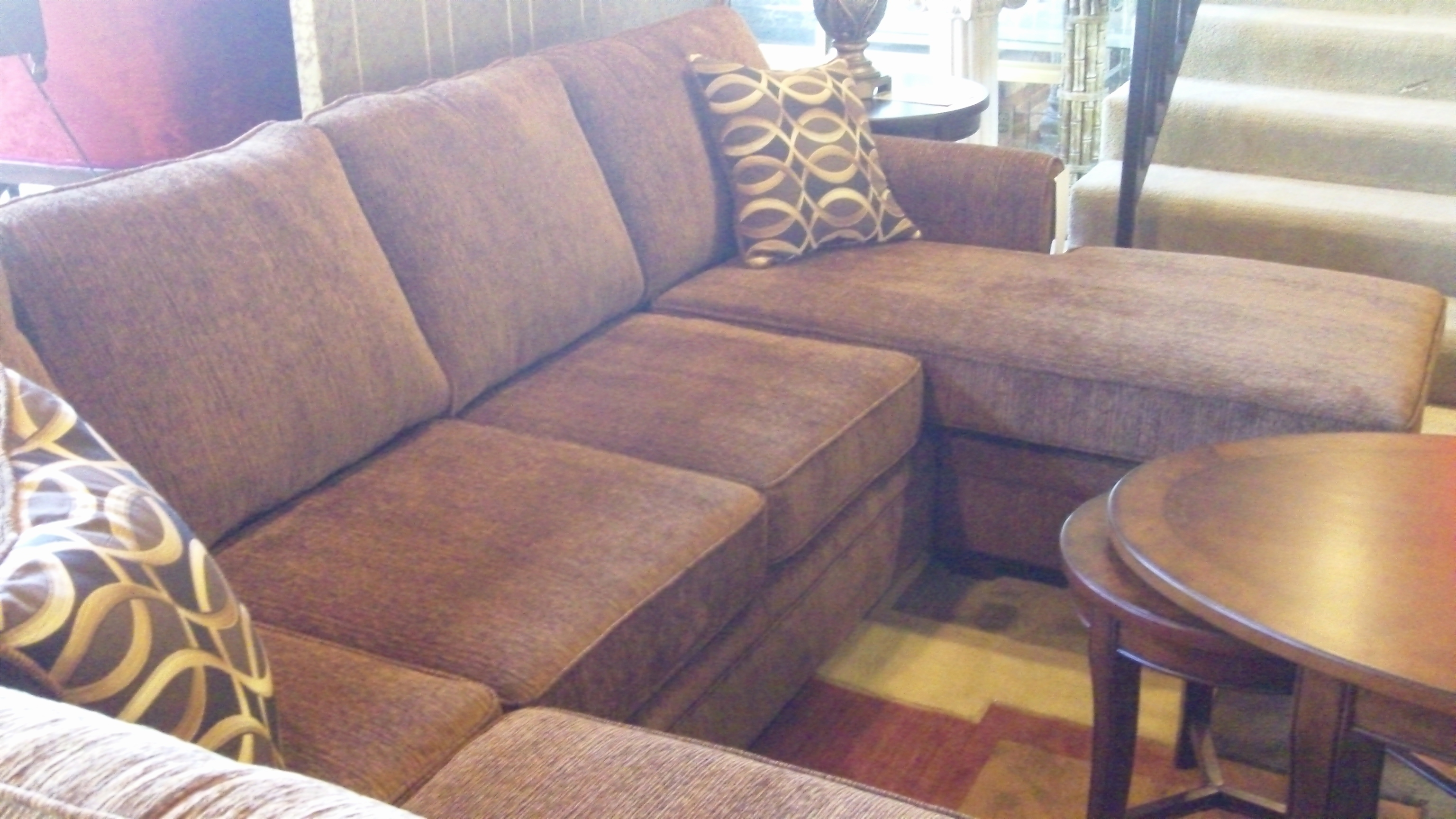 Well Known Houston Tx Sectional Sofas Within Sectional Sofas Houston Tx (View 18 of 20)