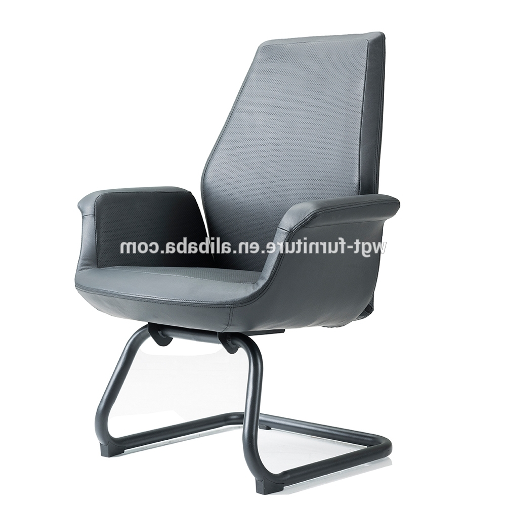 Well Known Italian Leather Executive Office Chair, Italian Leather Executive Throughout Italian Executive Office Chairs (View 18 of 20)