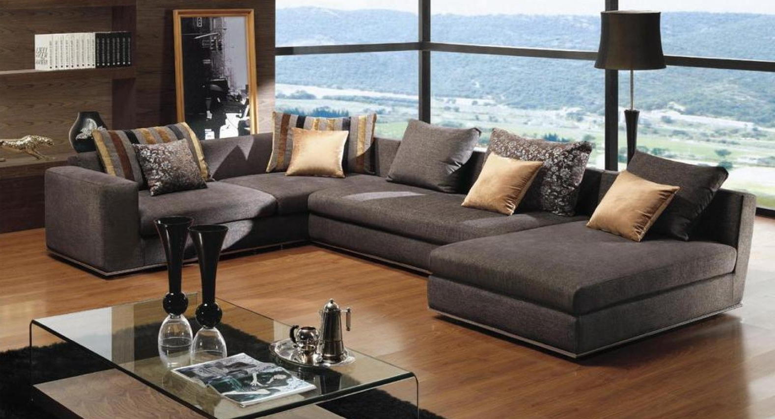 20 Best Collection of Jacksonville Fl Sectional Sofas