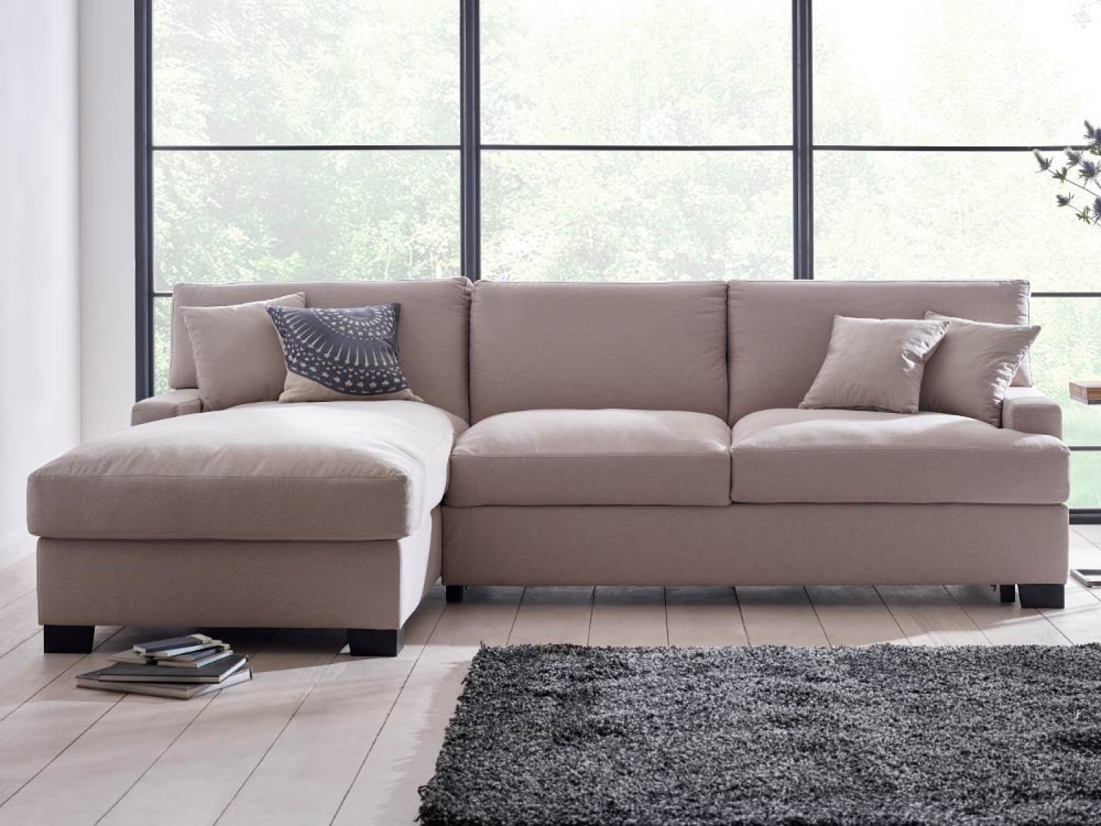 Well Known Jysk Sectional Sofas With Regard To Sofa : Jysk Corner Sofa Bed Corner Sofa Bed Green Corner Sofa Bed (View 9 of 20)