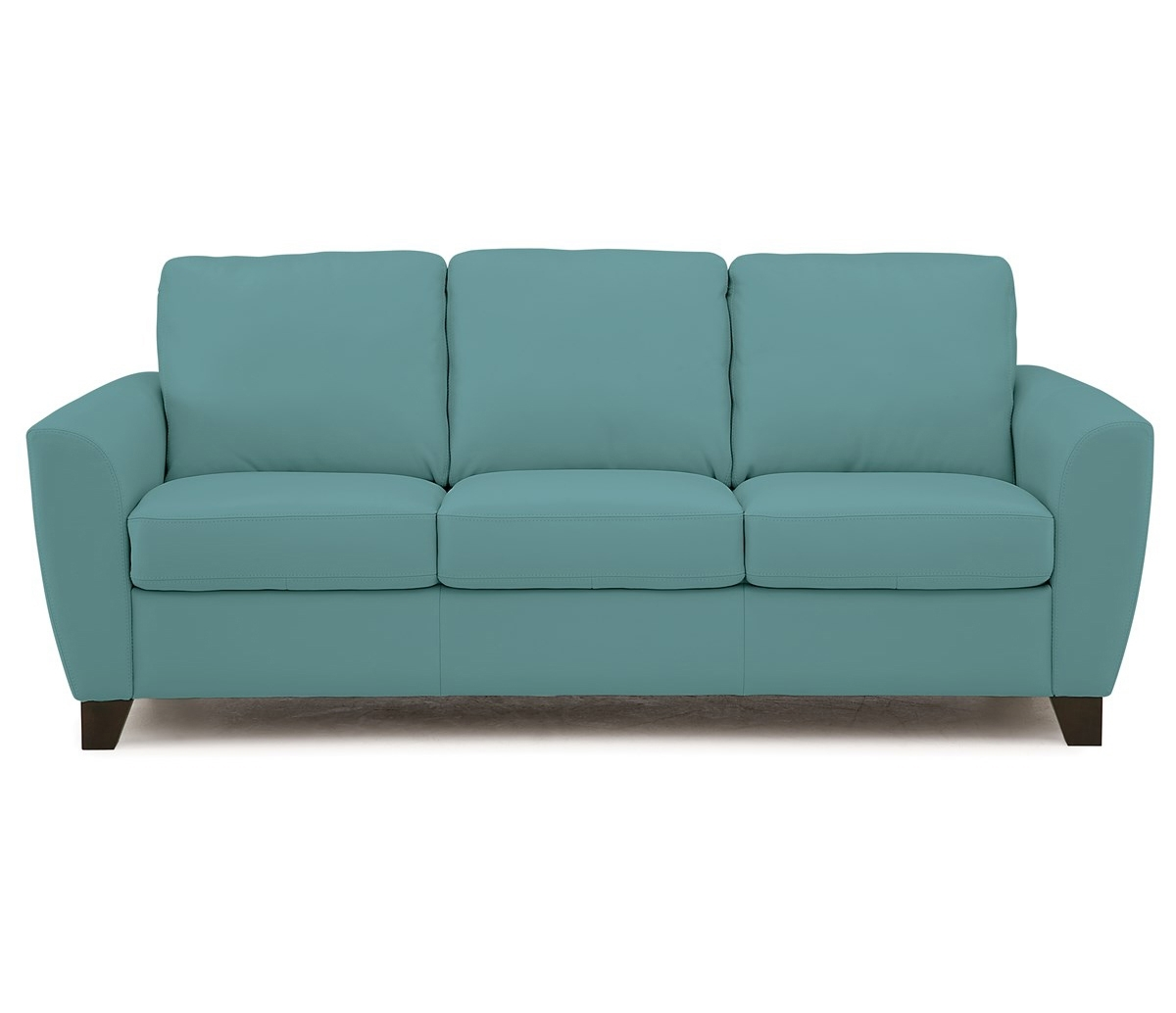Well Known Kelowna Bc Sectional Sofas In Inspirations – (View 18 of 20)