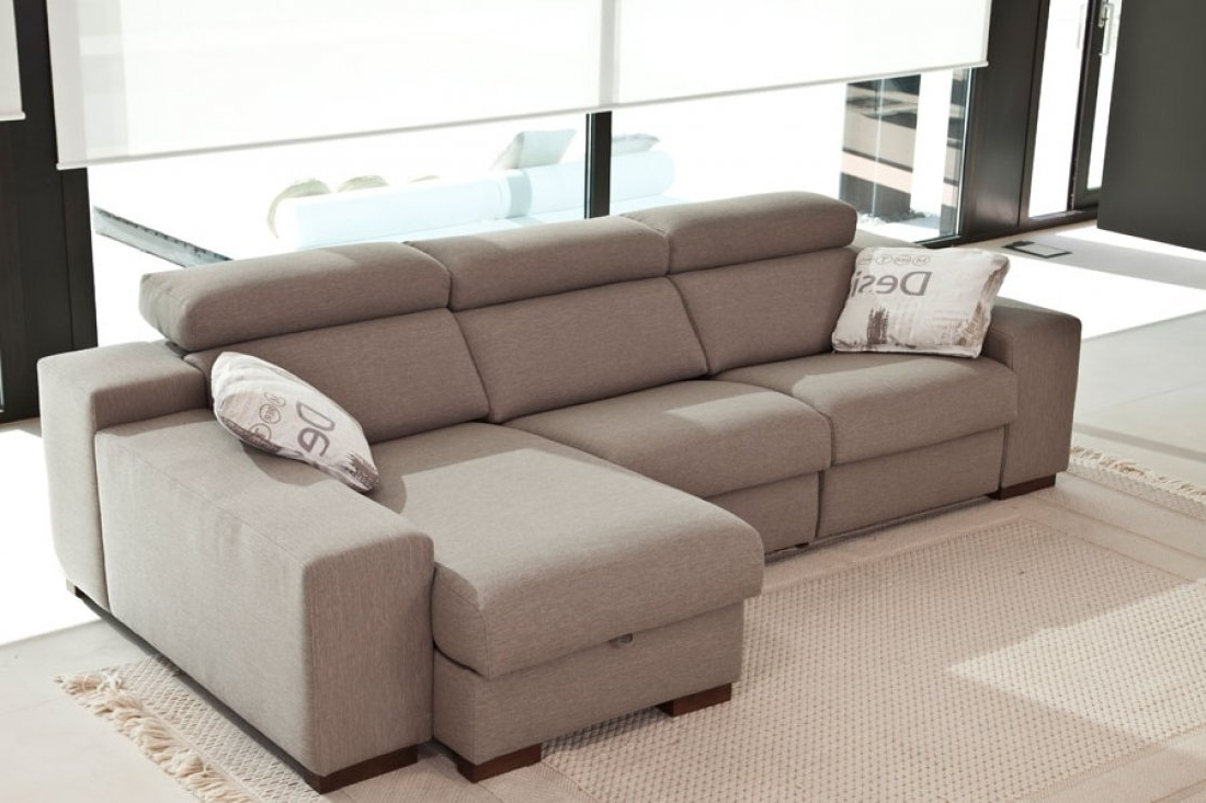 Well Known Kijiji Calgary Sectional Sofas Regarding Furniture : Corner Sofa Uk Sectional Couch Layout Sectional Sofa (View 4 of 20)