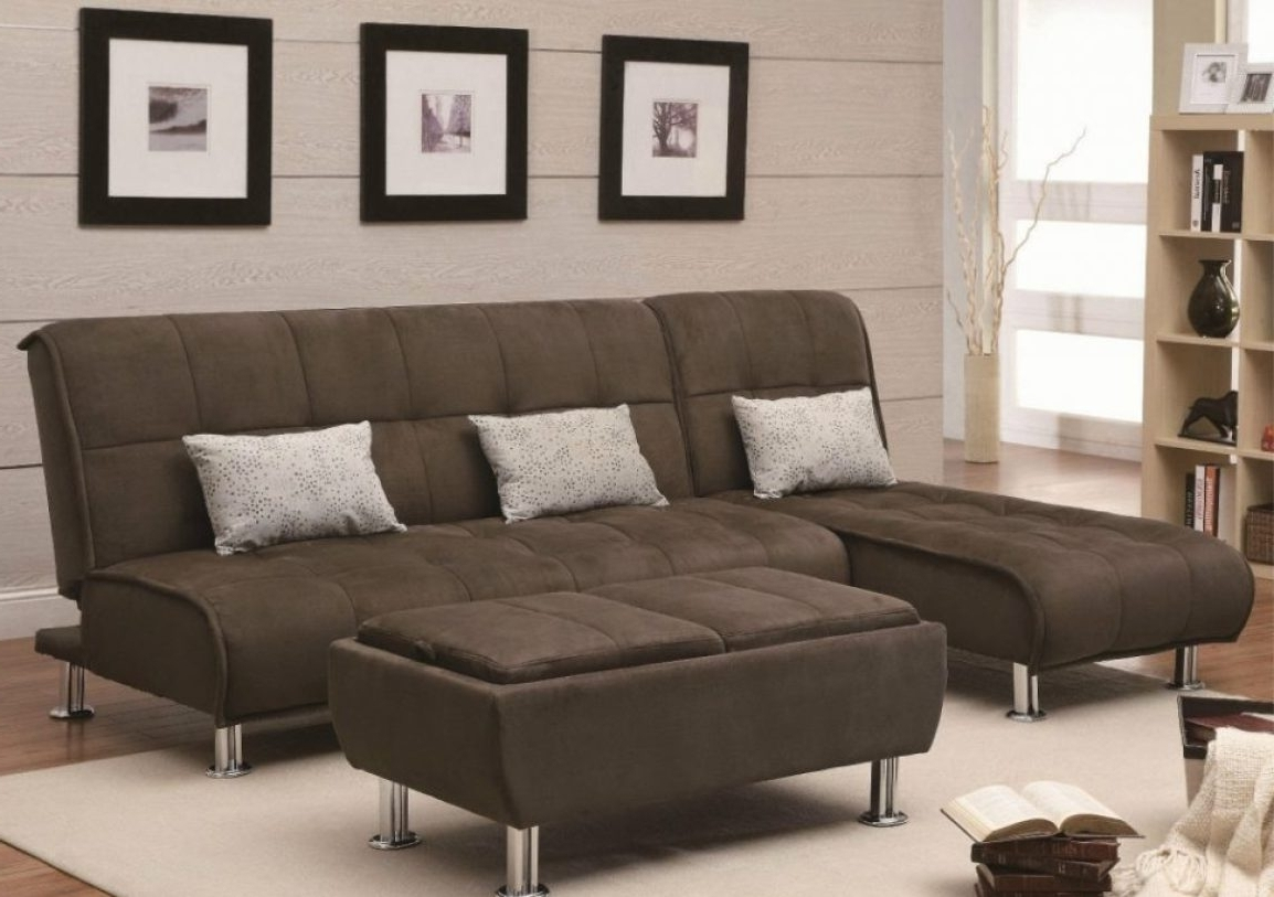 Well Known Kmart Sectional Sofas For Brilliant Kmart Sectional Sofa U2013  Buildsimplehome (View 15 Of
