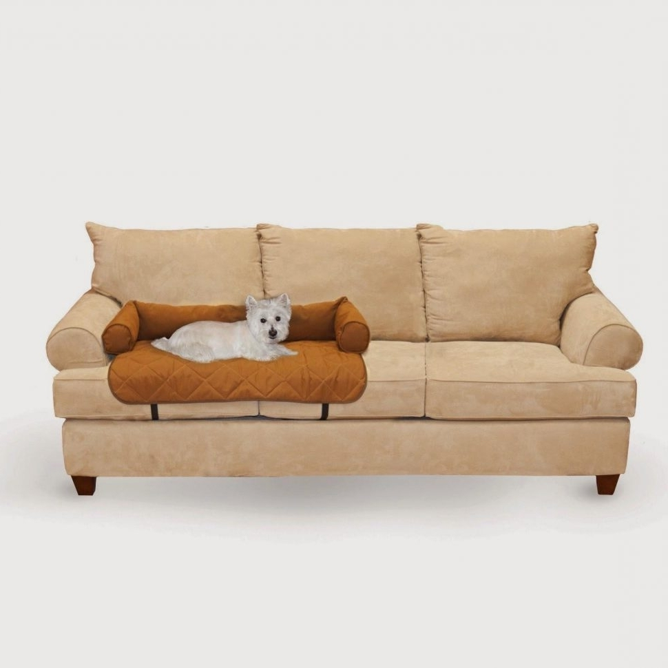 Well Known Kmart Sofa Covers Australia (View 17 of 20)