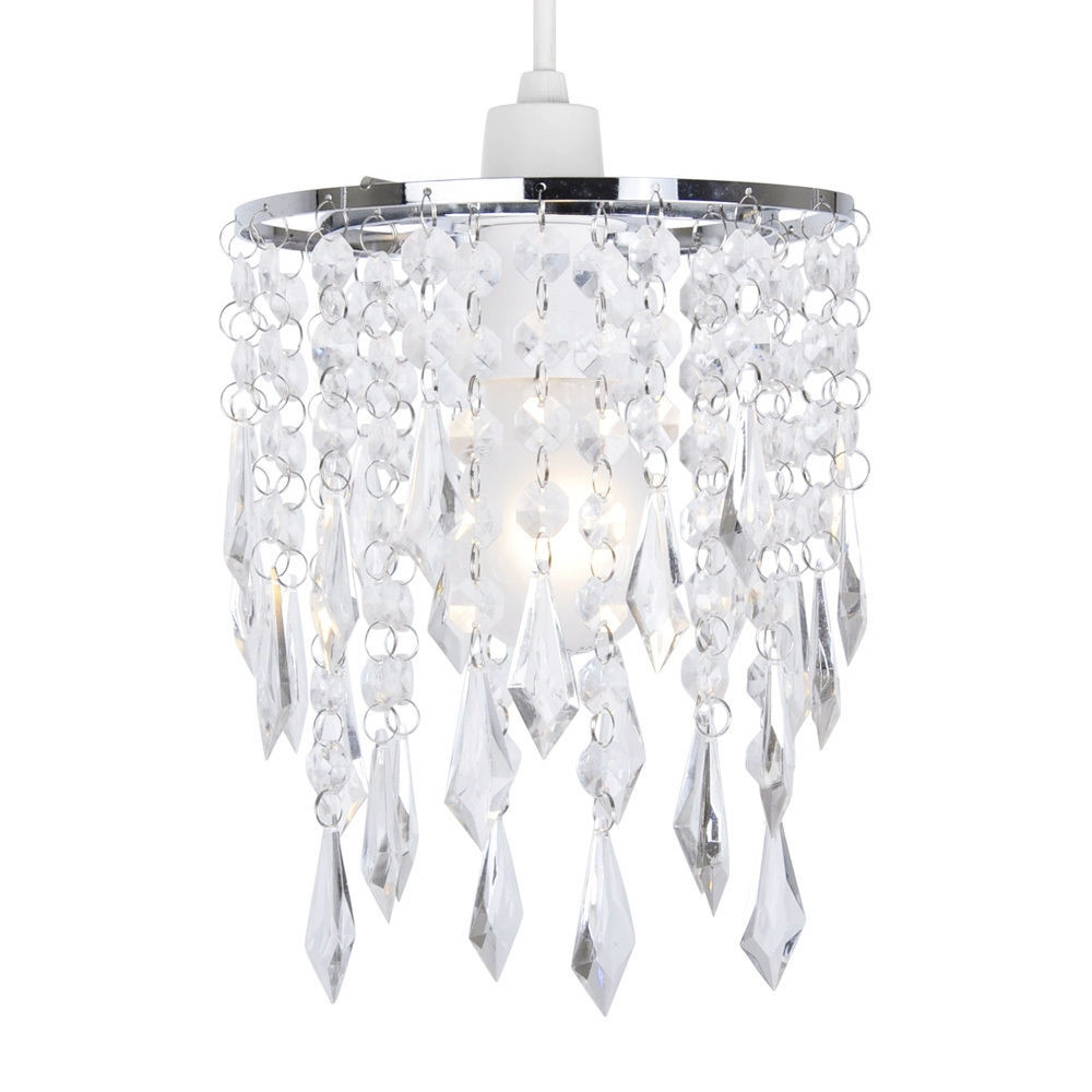 Well Known Lighting : Chandelier Lamp Shades Wikimu • Viva Decor Scenic Set Of In Small Chandelier Lamp Shades (View 9 of 20)