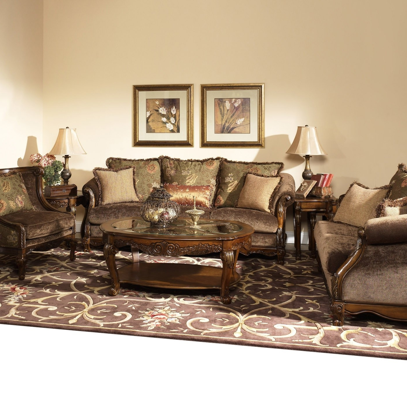 Well Known Living Room Sofa Chairs With Furniture : Unique Couches Living Rooms Furniture Room To Also (View 20 of 20)