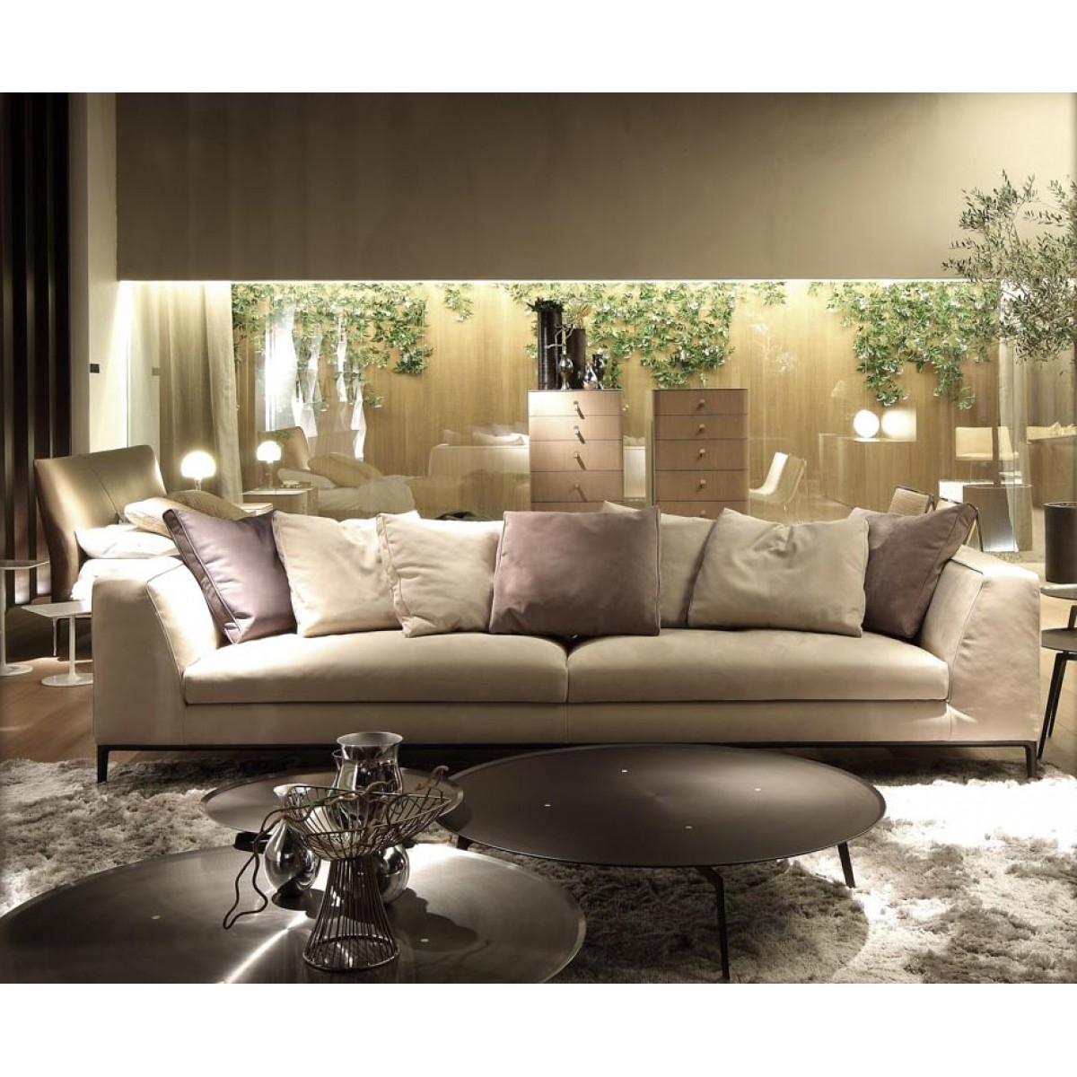 Well Known Luxury Extra Large Sofa 83 With Additional Modern Sofa Ideas With With Extra Large Sofas (View 19 of 20)