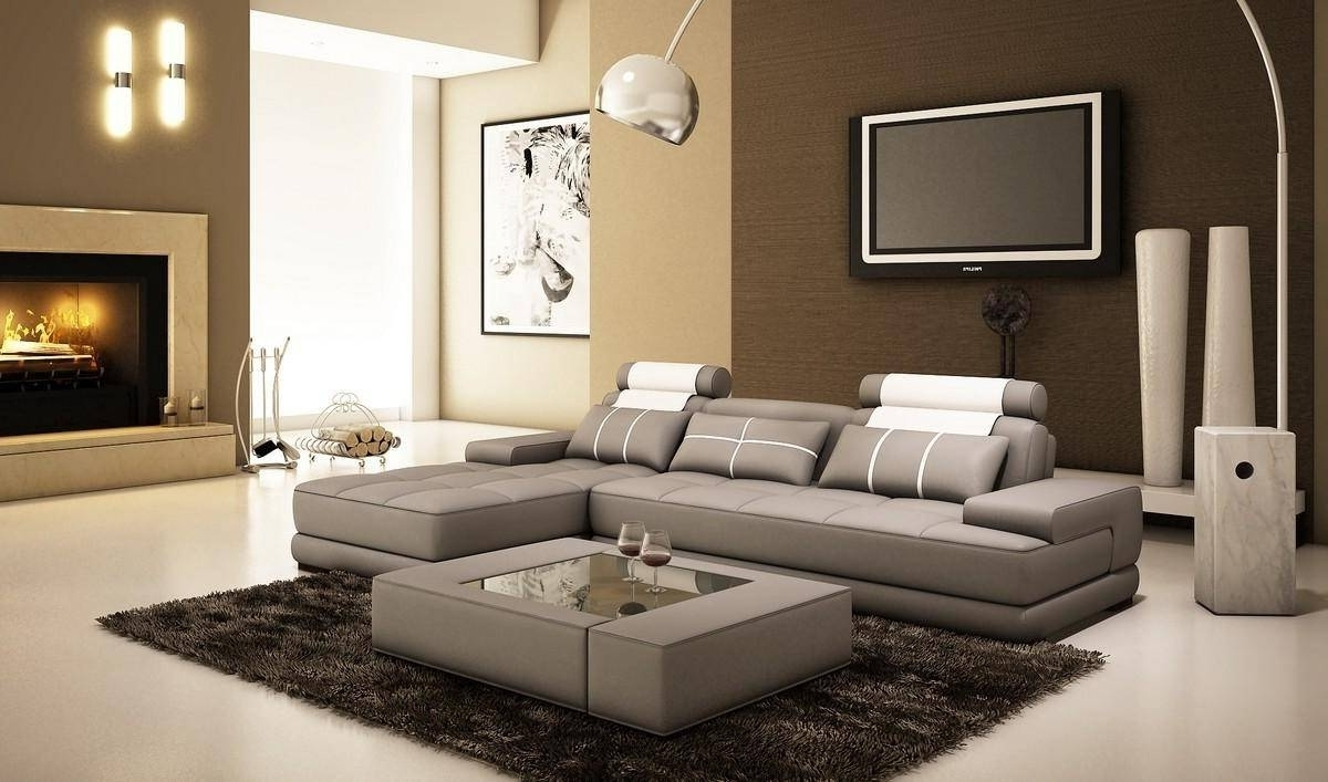 Well Known Luxury Sectional Sofas With Regard To High End Sectional Sofa – Home And Textiles (View 19 of 20)