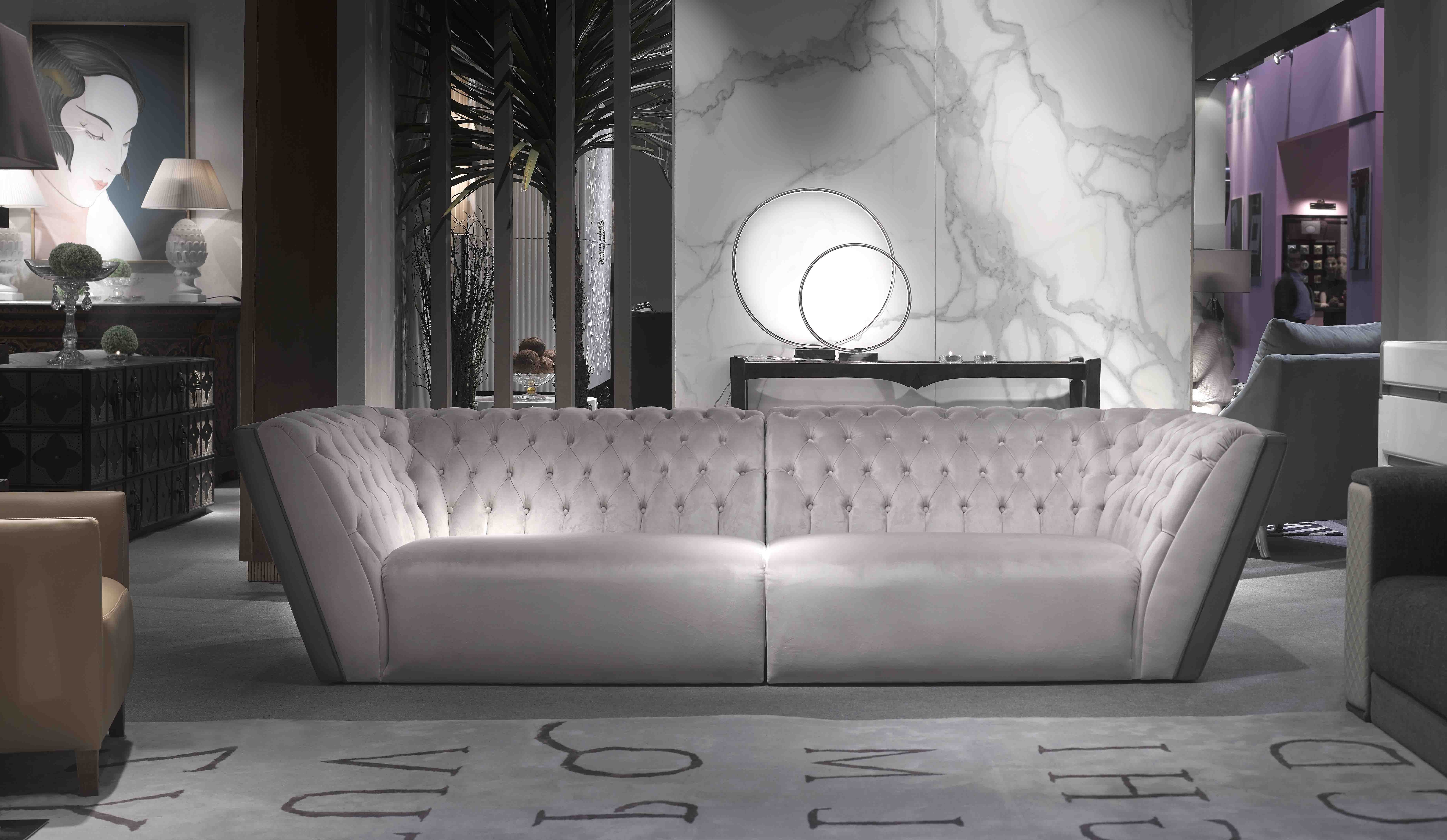 Well Known Luxury Sofas Throughout Buy Designer Furniture Elegant Designer Furniture Elegant Free (View 9 of 20)