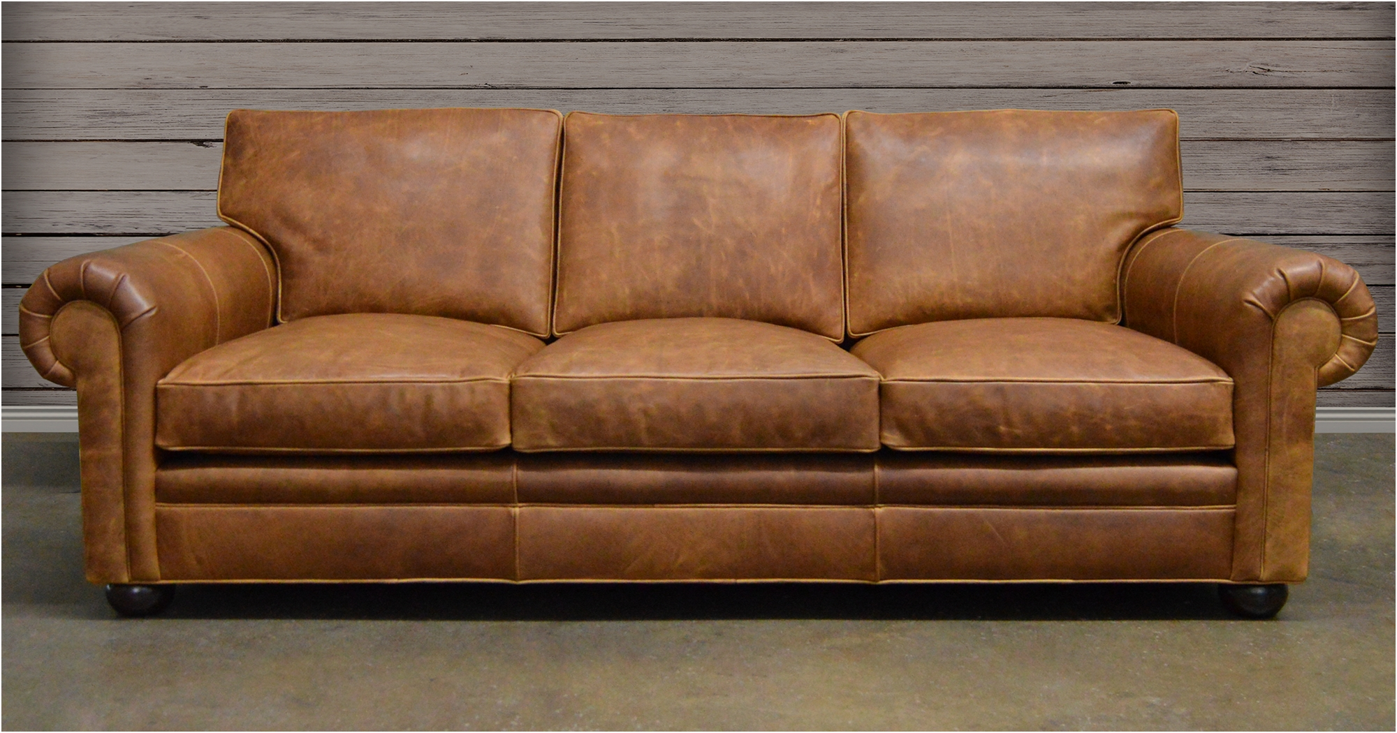 Well Known Made In North Carolina Sectional Sofas Regarding Sofa Custom Leather Canada Cushions Sectional Toronto Sofas Made (View 3 of 20)