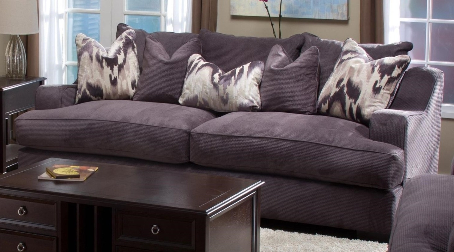 Well Known Manchester Sofas In Brilliant Corner Sofas Manchester – Mediasupload (Gallery 9 of 20)