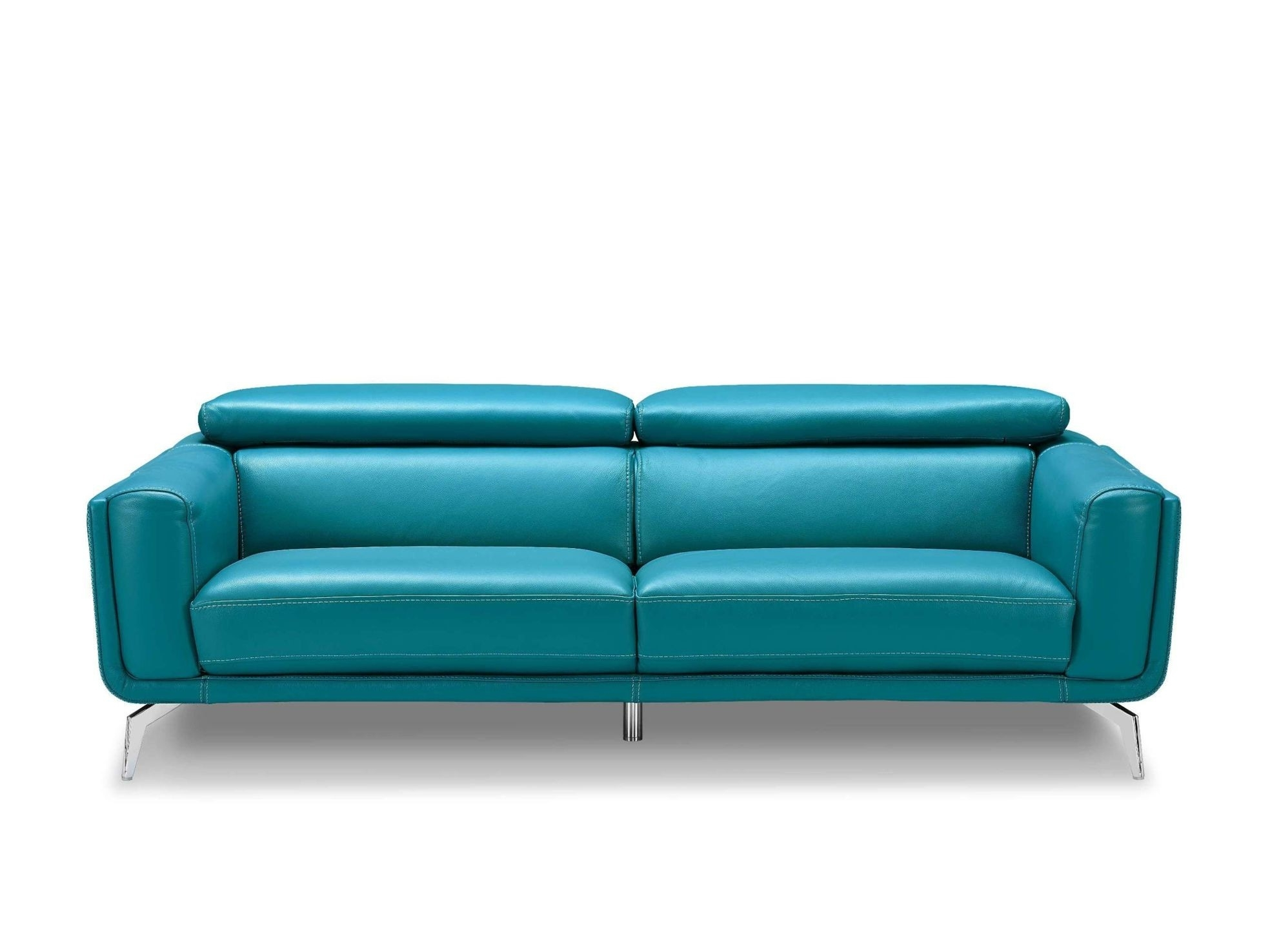 Well Known Modern Sofas In Best Modern Sofas 85 With Additional Contemporary Sofa Inspiration (View 19 of 20)