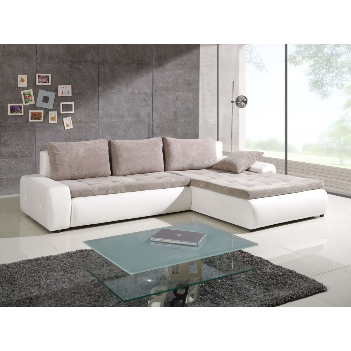 Well Known Nashua Nh Sectional Sofas For Galileo Universal Sectional Sofa Sleeper With Storagecreative (View 7 of 20)